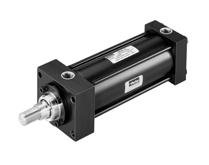 Thông số kỹ thuật đế valve thủy lực